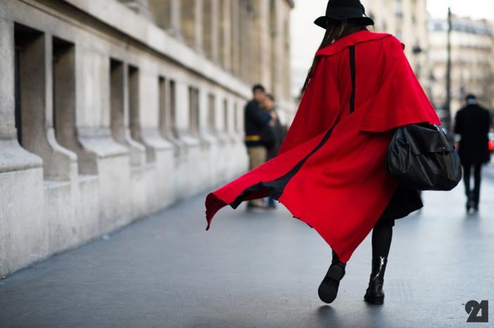 5891-Le-21eme-Adam-Katz-Sinding-Cecilia-Musmeci-Paris-Mens-Fashion-Week-Fall-Winter-2014-2015_AKS4528