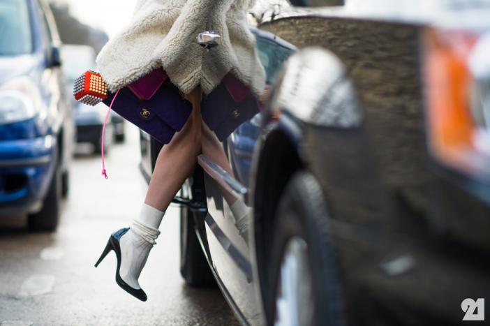 5897-Le-21eme-Adam-Katz-Sinding-After-Christian-Dior-Couture-Paris-Haute-Couture-Fashion-Week-Spring-Summer-2014_AKS5863