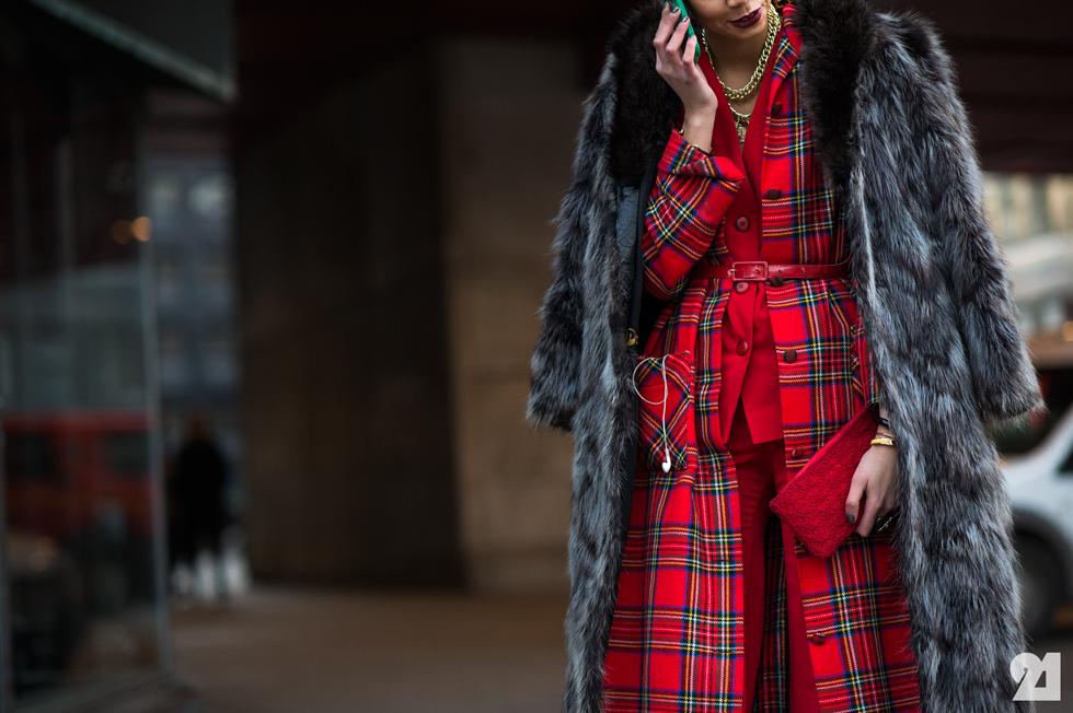 5974-Le-21eme-Adam-Katz-Sinding-Kulturhuset-Mercedes-Benz-Fashion-Week-Stockholm-Fall-Winter-2014-2015_AKS2733