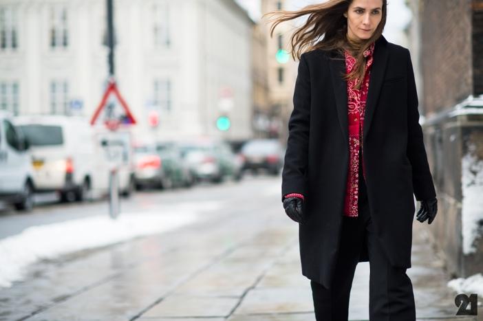 5981-Le-21eme-Adam-Katz-Sinding-Nanna-Flachs-Copenhagen-Fashion-Week-Fall-Winter-2014-2015_AKS2866
