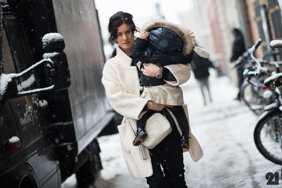 5987-Le-21eme-Adam-Katz-Sinding-Hedvig-Opshaug-Copenhagen-Fashion-Week-Fall-Winter-2014-2015_AKS5850