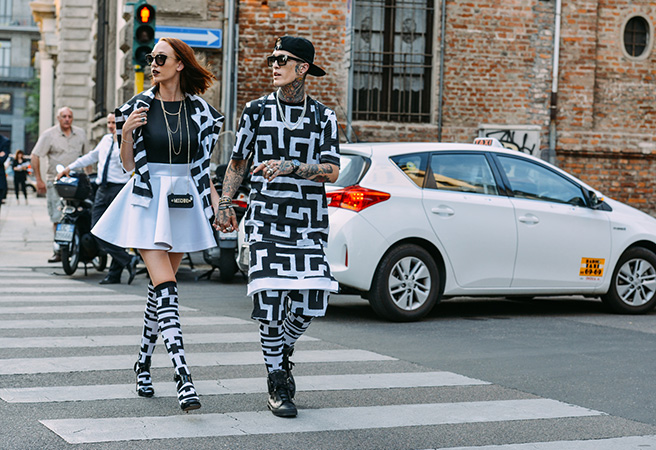 061614_Tommy_Ton_Menswear_Fashion_Week_Street_Style_slide_068