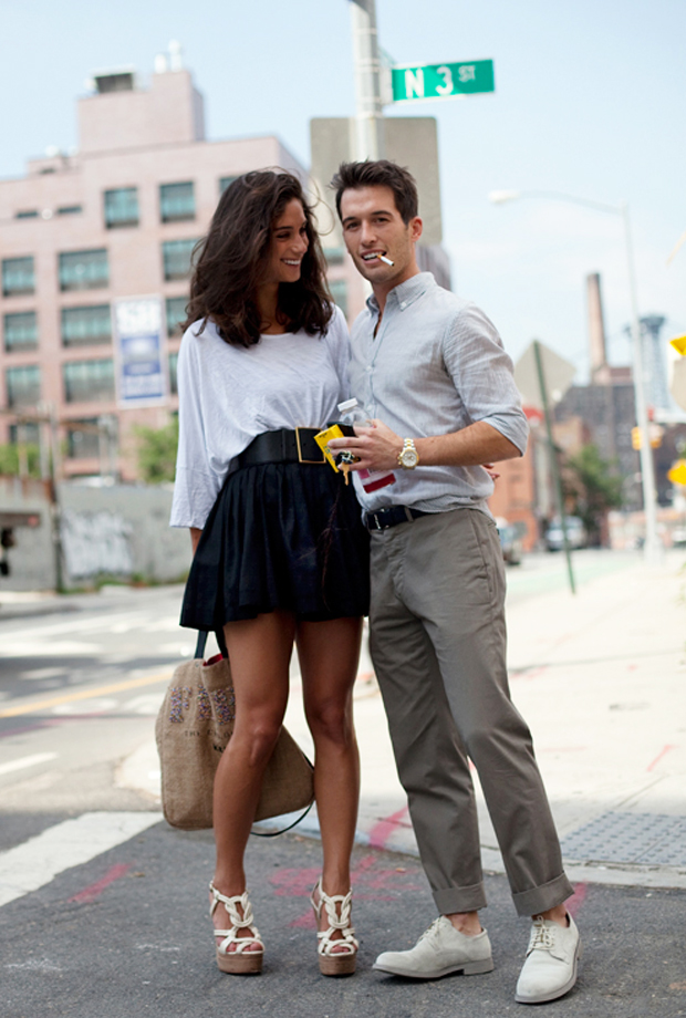 5-streetstyle-couple