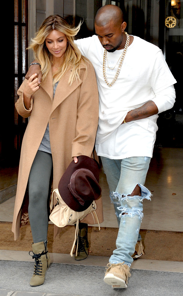 rs_634x1024-130928072827-634.Kim-Kardashian-Kanye-West-Paris.jl_.092813